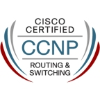 ccnp_routingswitching_large