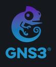 GNS3_logo