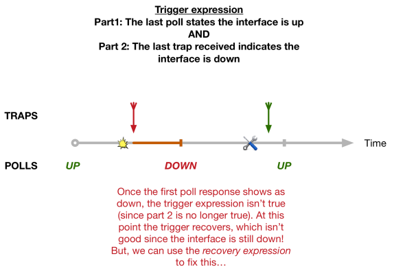 blog8_image10_diagram5
