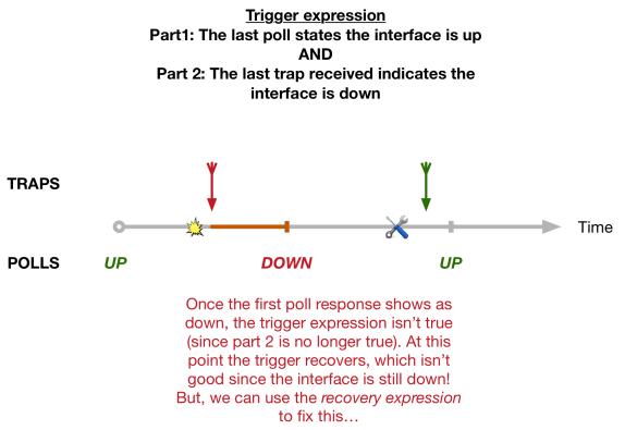 blog8_image10_diagram5