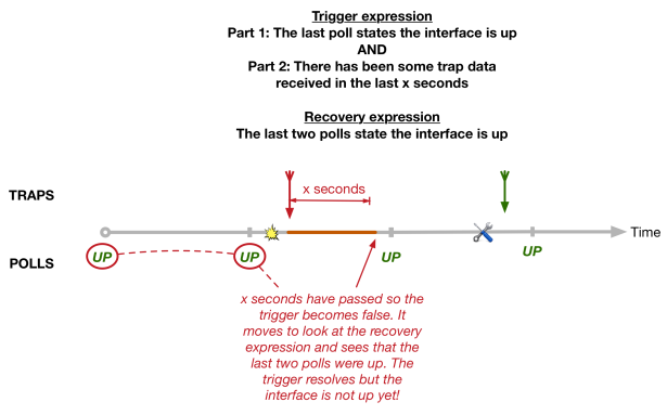 blog8_image13_diagram8