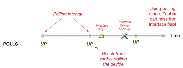 blog8_image6_diagram1