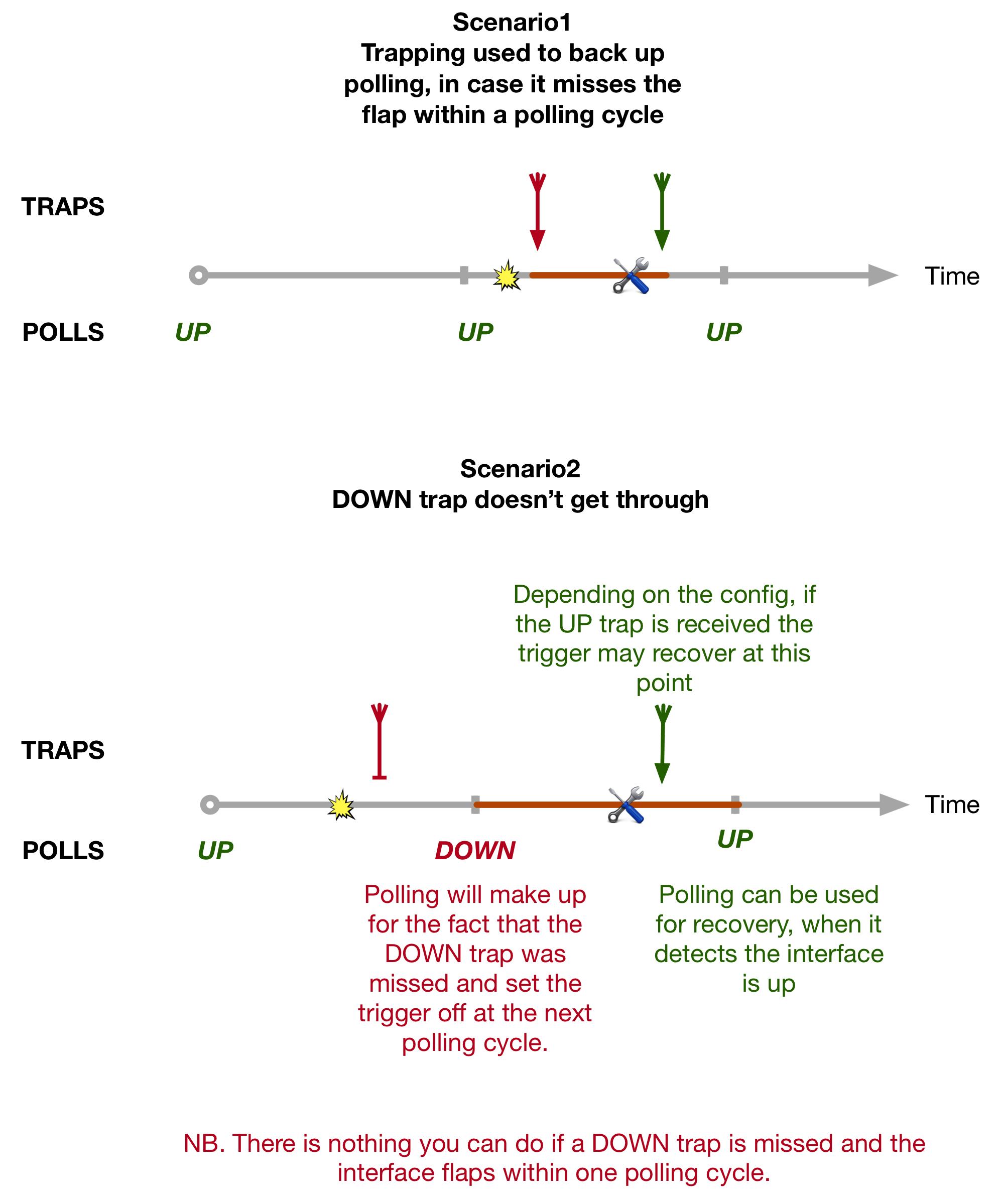 blog8_image8_diagram3