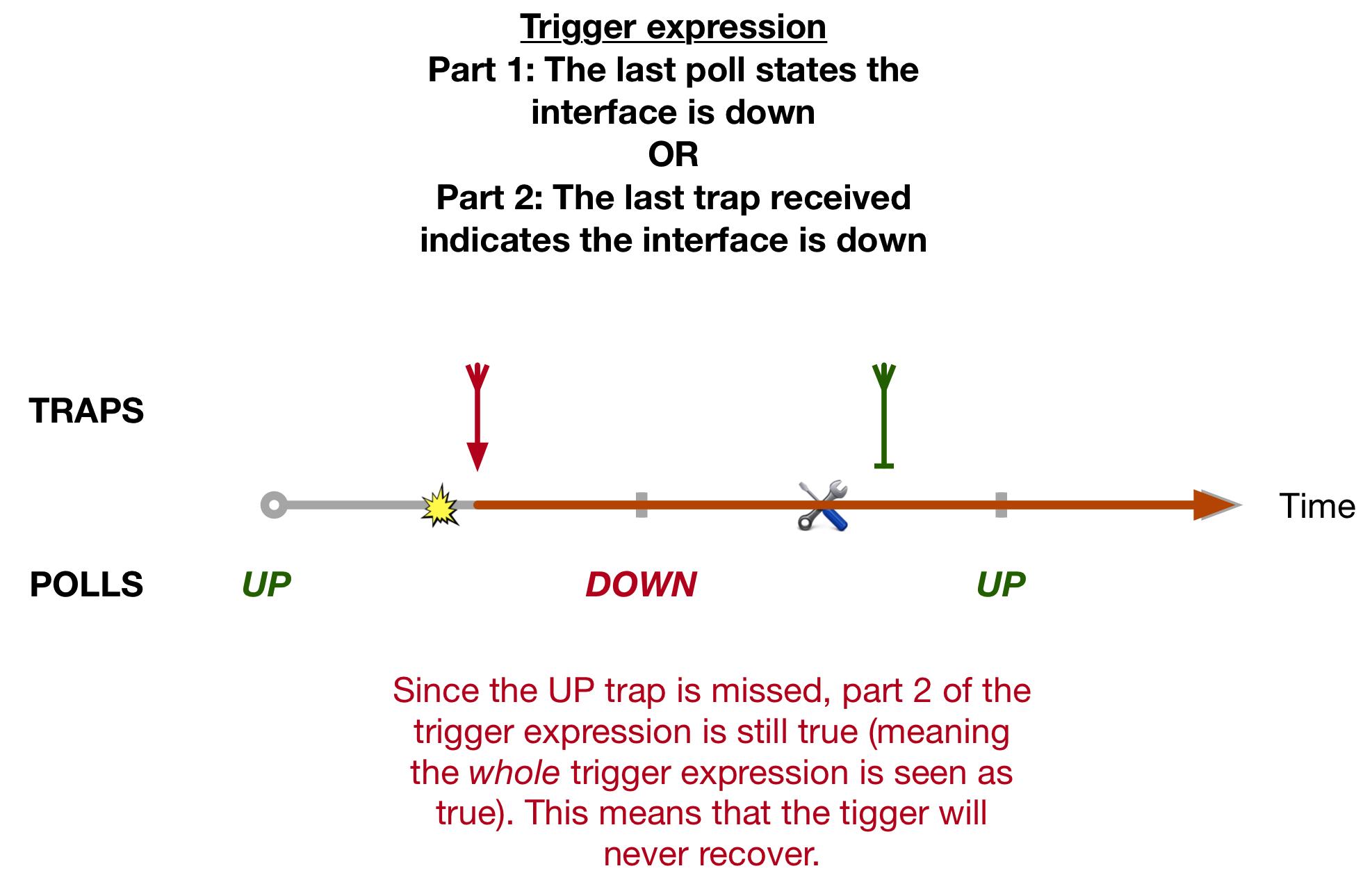 blog8_image9_diagram4