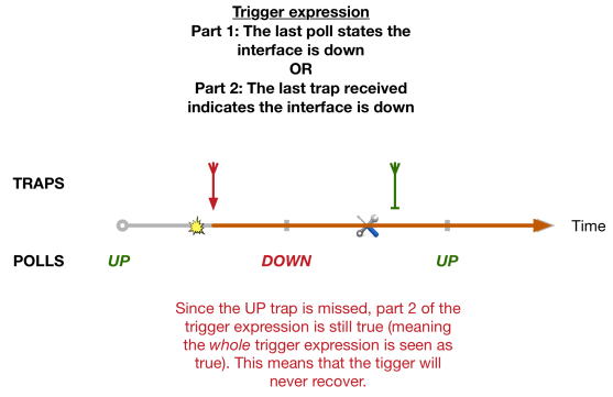 blog8_image9_diagram4