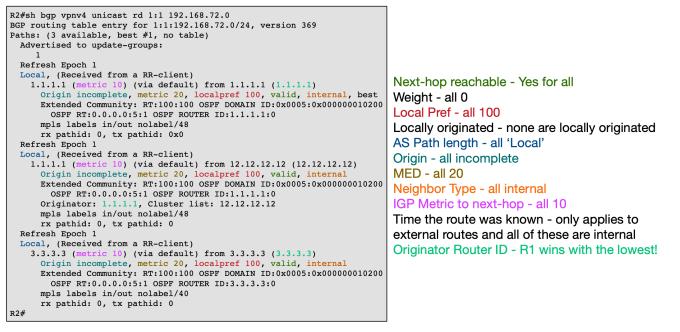 blog11_image7_BGP_analysis1