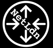 NetLdn_logo