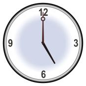 clock_image