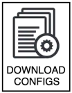 download_configs_button