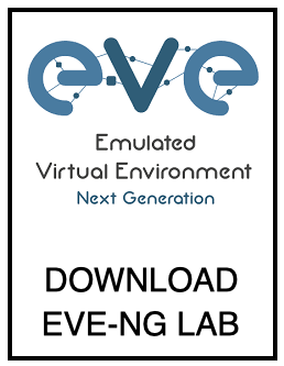 download_EVE-NG_button